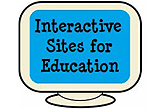 Interactive Sites for Kids