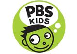 PBS Kidz