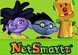 Net Smartz